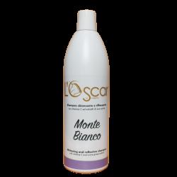 "Monte Bianco ""Shampoing..."