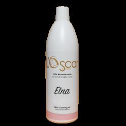 """ETNA """"Oil dermolavante"""" 200ml"""