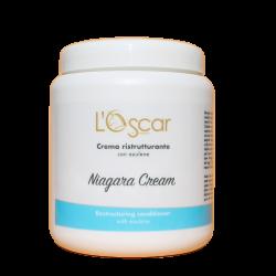 Niagara cream