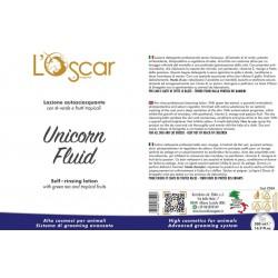 Unicorn fluide - lotion...