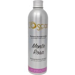 "Monte Rosa ""Shampoing..."