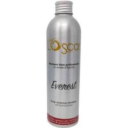 "Everest ""Shampoing de base""..."